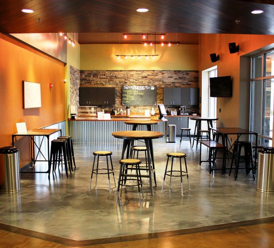 gallery-micro-finish-cafe