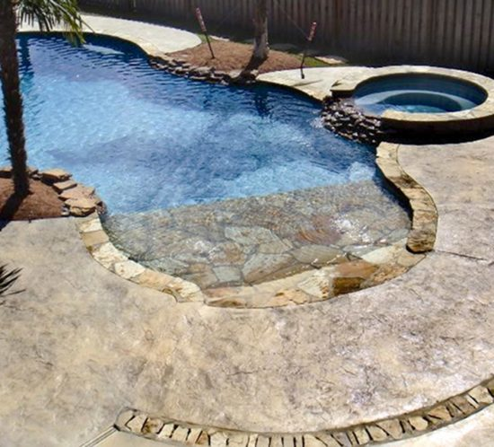 gallery-thin-stamped-overlay-pool-deck
