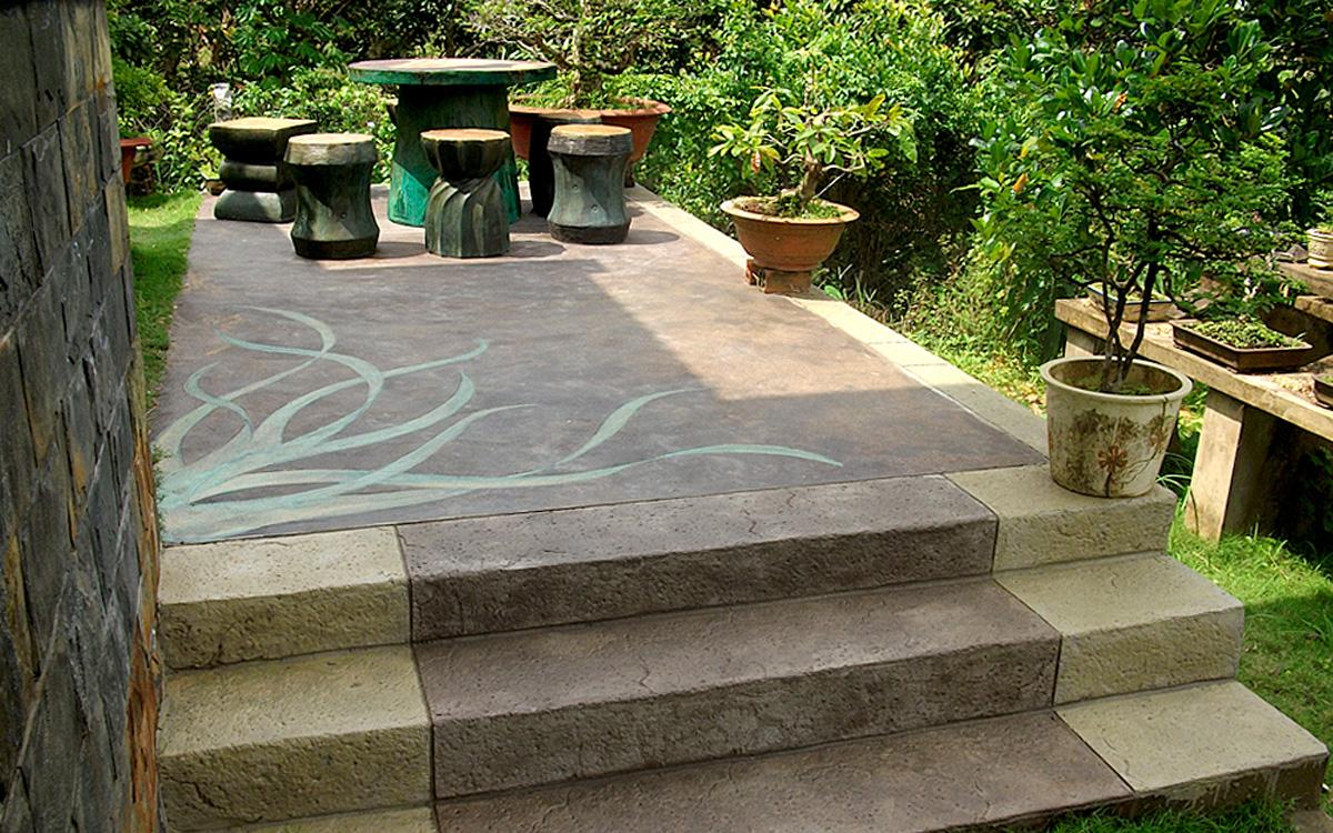 services-cementitious-splatter-texture