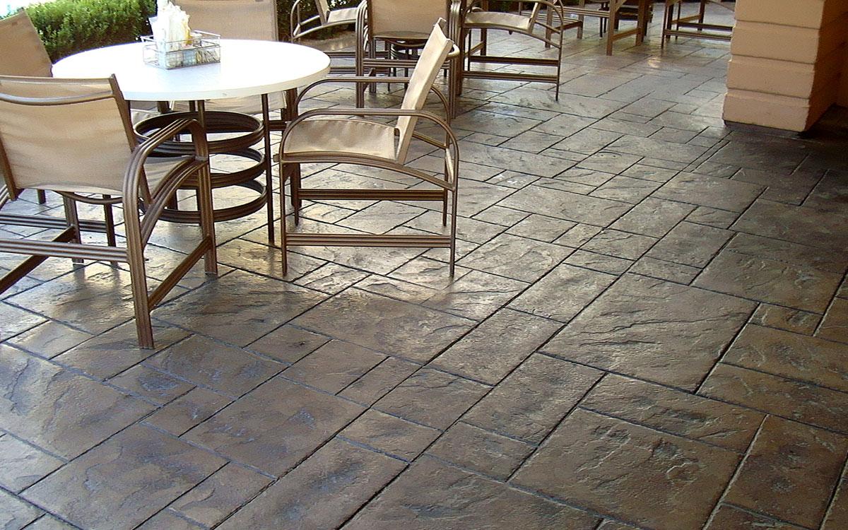 services-cementitious-texture-pave