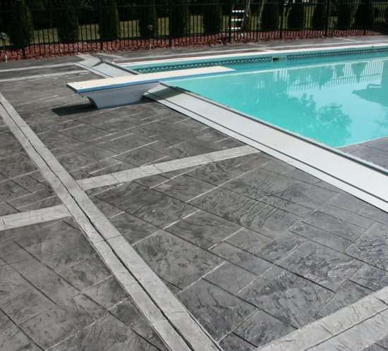 thin-stamped-overlay-pool-deck