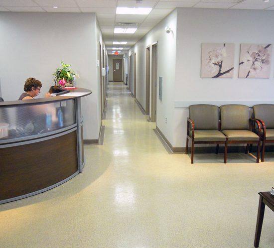 gallery-hermetic-quartz-medical-centre