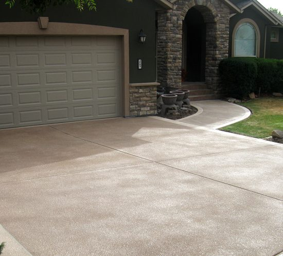 gallery-texture-pave-driveway