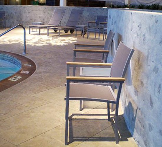 gallery-texture-pave-pool-deck