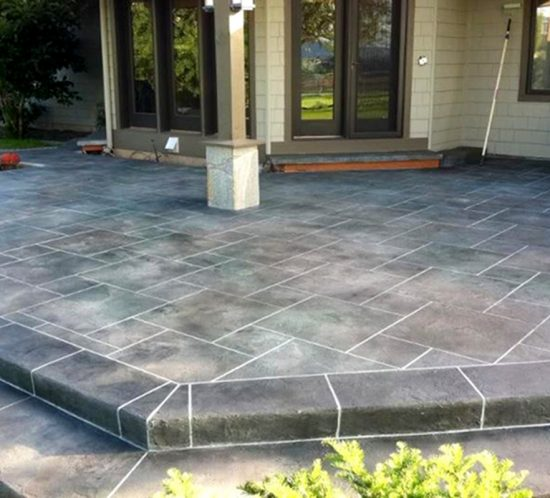 gallery-thin-stamped-overlay-patio